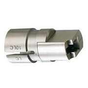 Выбор измерителя оптической мощности (OPM) - разъемы