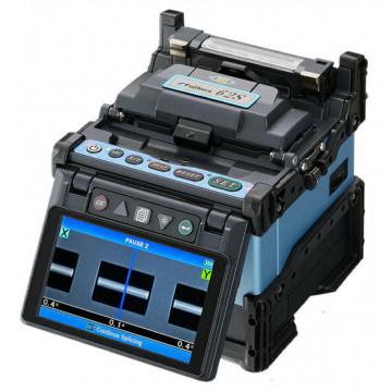 Cварочный аппарат для ВОЛС Fujikura 62S+