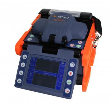 Tempo 915FS - сварочный аппарат для оптических волокон
