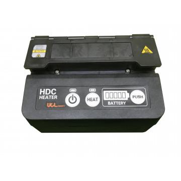 ilsintech H-FCOS HEATER - нагреватель для термоусадки усиленных коннекторов