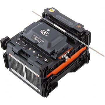 SWIFT KR12 - аппарат для сварки ленточных оптических волокон